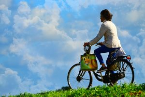 covid-19 physical health tips